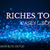 Freebie Blitz - Riches to Rags by Casey L. Bond