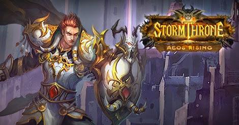 Stormthrone-Aeos-Rising
