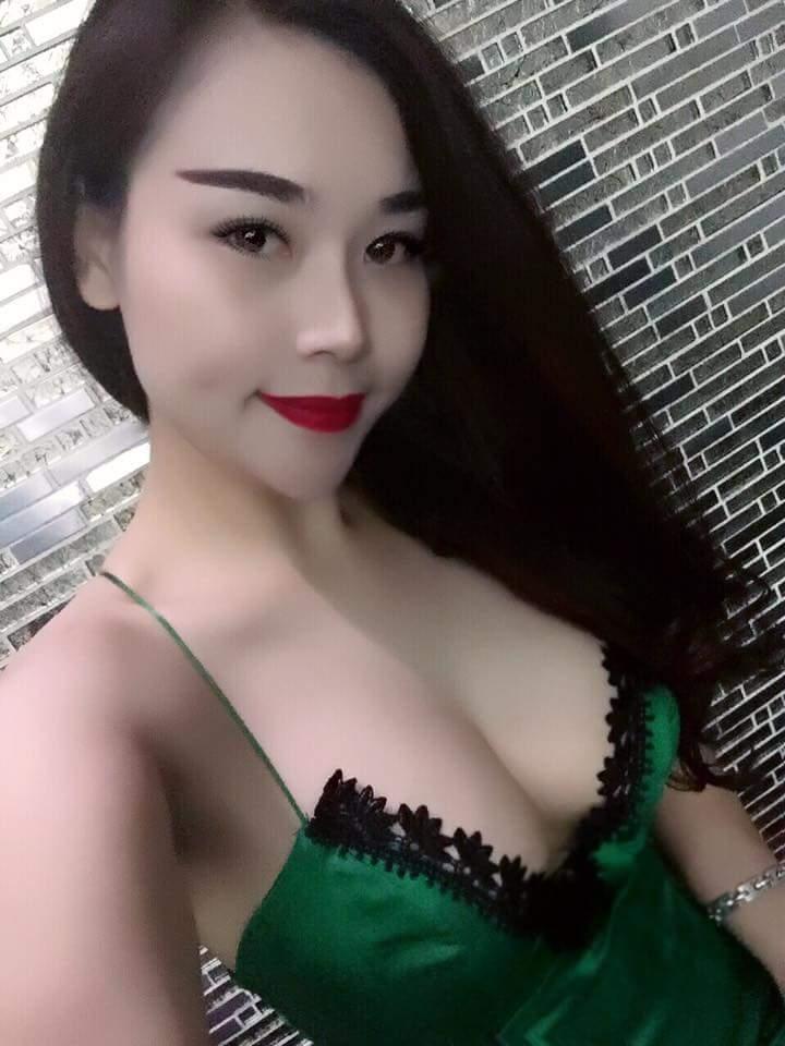 Album hot girl Hạnh Maxi ,Album hot girl xinh đẹp dáng chuẩn 23