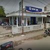 BRI Weekend Banking Tangerang, Sabtu Minggu Buka