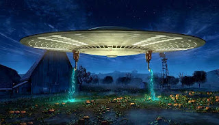 flying_saucers_aliens