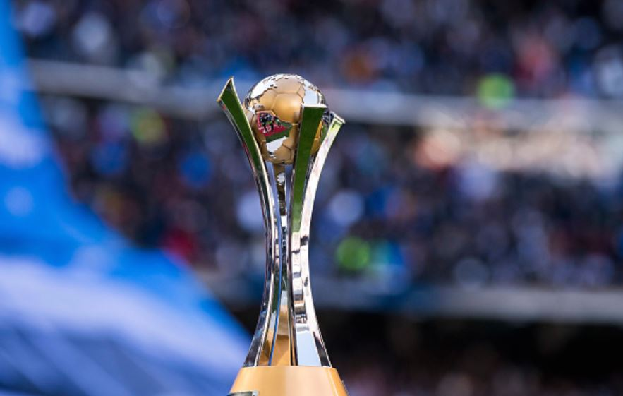 Club-World-Cup-trophy