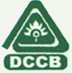 Mahabubnagar DCCB Recruitment