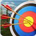 Dica de Jogo: Archery Master 3D