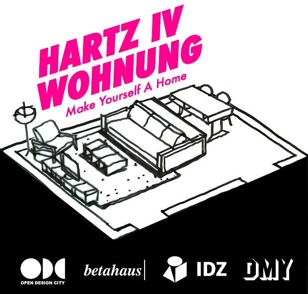 Hartz 4 single wohnung kosten