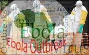 Vaccination Against Ebola