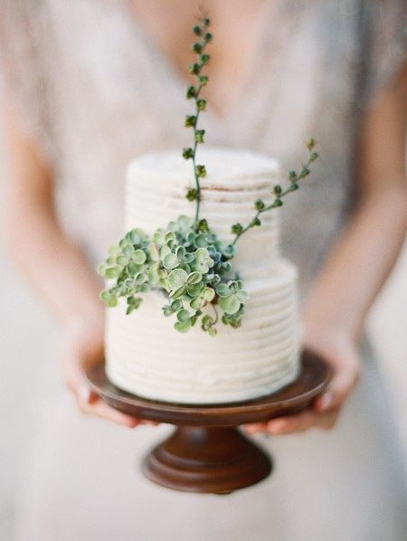GOLD COAST WEDDING CAKES DESIGNER JASMINE PETTERSEN PHOTOGRAPHY
