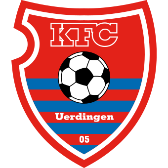 2020 2021 Recent Complete List of KFC Uerdingen Roster 2018-2019 Players Name Jersey Shirt Numbers Squad - Position