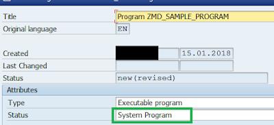 ABAP Development, ABAP Certifications, ABAP Guides, ABAP Tutorials and Materials