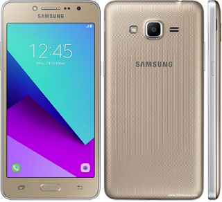 Harga Samsung Galaxy J2 Prime Terbaru