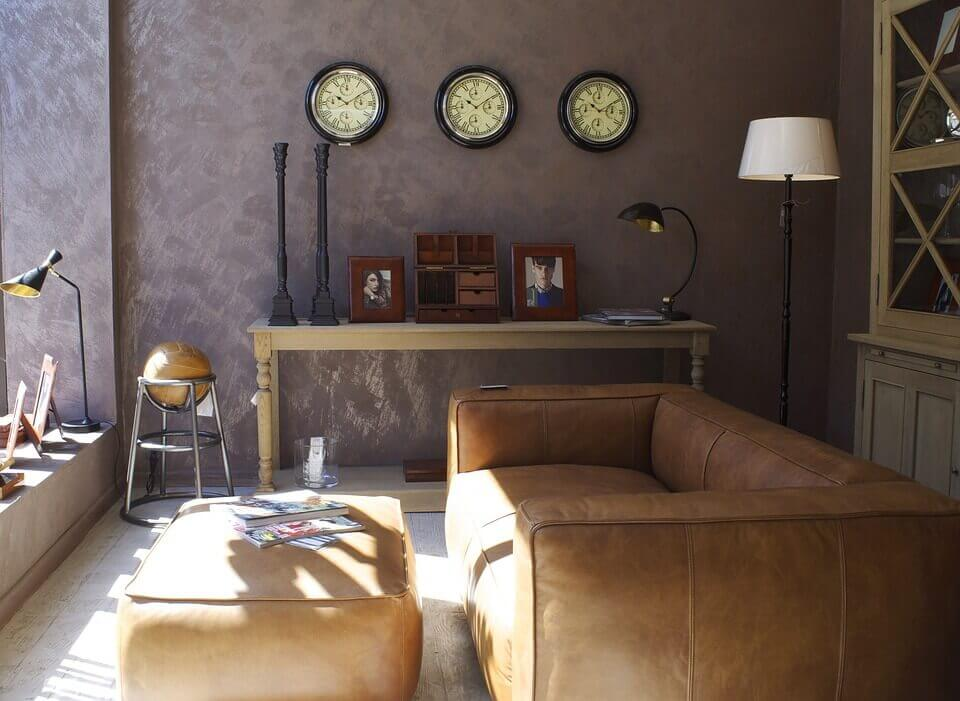 Best Ideas For Delightful DIY Home Wall Decor
