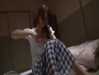 Bokep Jepang Bapak Cabul Saat Putri Tidur