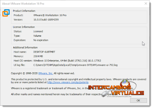 VMware.Workstation.Pro.v16.0.0.X64.Incl.Keygen-Totemtealt-www.intercambiosvirtuales.org-4.png