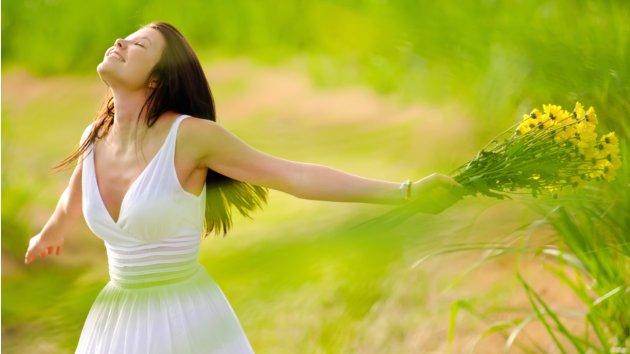 tips agar bahagia