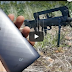 Android Devices Aginst Powerful Guns (WITH VIDEOS)