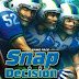 Book Review: Game Face SNAP DECISION