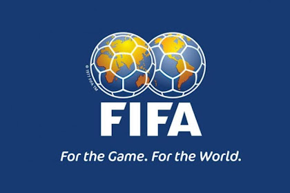 Sejarah Terbentuknya FIFA - Federation Internationale de Football Association