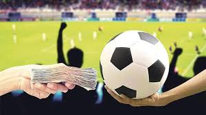 Football Betting Tips 2nd April 2019