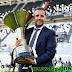 Direktur Juventus hadiri Pertandingan Fiorentina VS Sassuolo , dan pantau 4 pemain