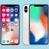 Thay màn hình điện thoại iPhone 10 uy tín, chất lượng