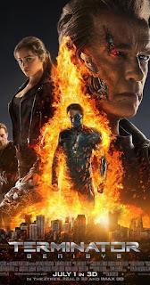 Download Film Terminator Genisys (2015) Subtitle Indonesia Full Movie