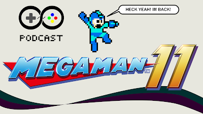 mega-man-11-is-back-episode-twenty-six-thumbnail