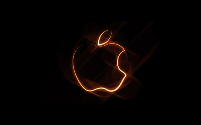 Apple Wallpapers 6