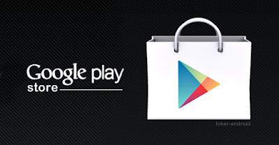 Aplikasi play store android versi baru