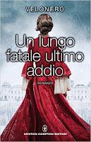 http://lindabertasi.blogspot.it/2016/01/recensione-un-lungo-fatale-ultimo-addio.html