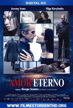Baixar Lembranças De Um Amor Eterno – Torrent Bluray Rip 720p   1080p Dublado (2016)