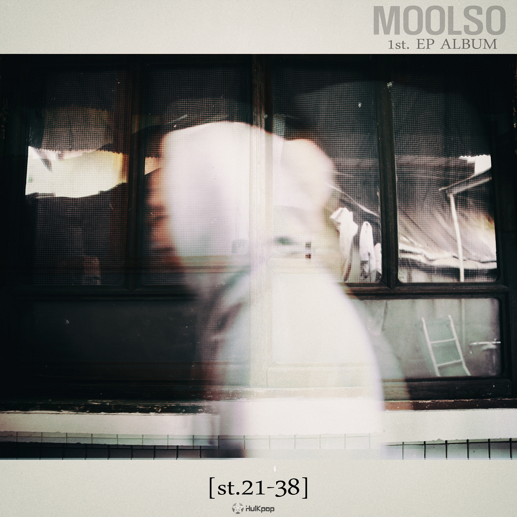[EP] Moolso – St.21-38