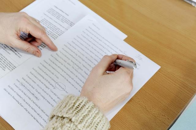 Contoh CV Curriculum Vitae Agar Anda Diterima Perusahaan