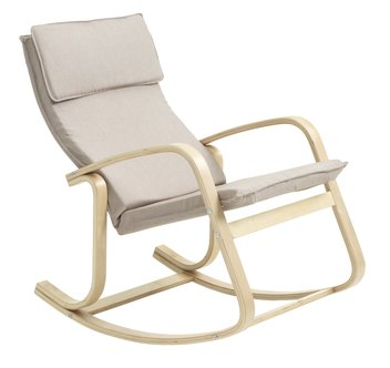 http://jysk.pl/salon-jadalnia/fotele/fotel-bujany-ejer-sklejka-bezowy
