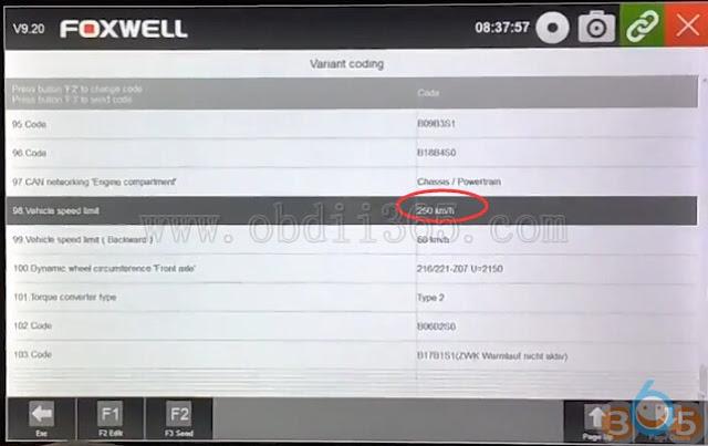 foxwell-gt80-augmentation-benz-vitesse-limite-12