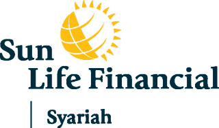 PT SUNLIFE FINANCIAL SYARIAH
