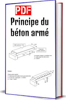 béton armé cours et exercices corrigés pdf,cours de béton armé.génie civil pdf,calcul ferraillage poutre béton armé