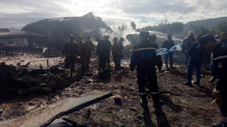 algerian-plane-crashes-more-than-100-died
