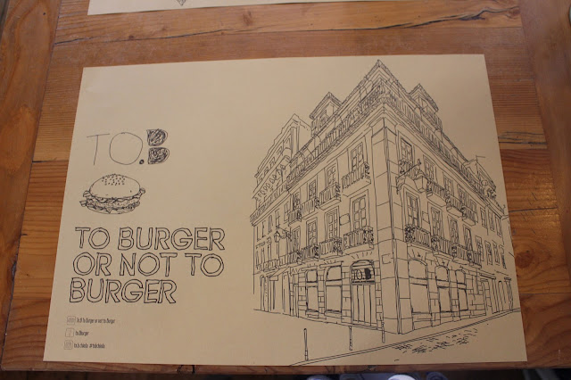 To.B [Lisboa, Portugal]