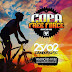 Copa Free Force de Mountain Bike #1