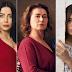 Wapa TV adquiere tres nuevas teleseries turcas