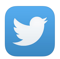 twitter tips-digitalcot