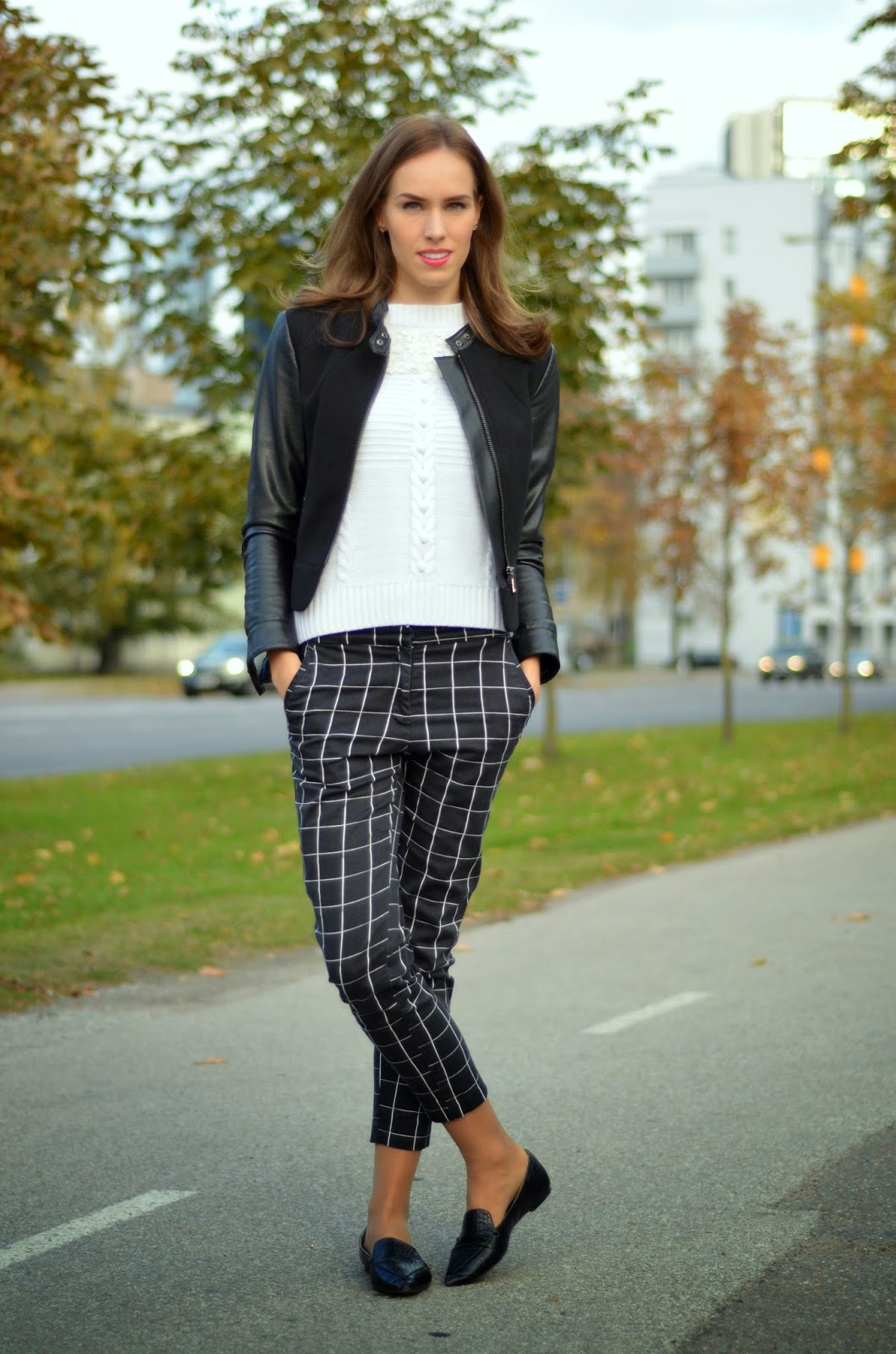 hm-jacket-crop-pants-white-jumper