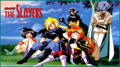 http://descargas--animega.blogspot.mx/2018/02/slayers-104104-ovas-peliculas-audio.html