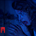 The Wait Is Finally Over! We Finally Have Our Suspiria Blu-rays!! Suspiria (Steelbook) Blu-ray Review + Screenshots