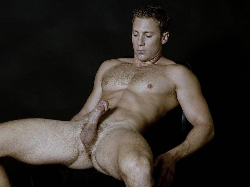 Chris Evans Nude Downloadable Pics