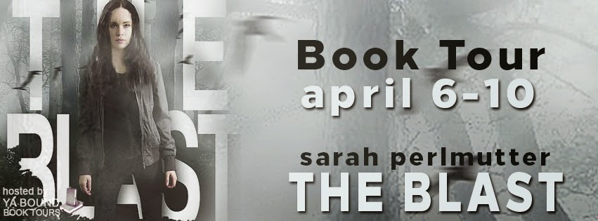 http://yaboundbooktours.blogspot.com/2015/03/blog-tour-sign-up-blast-by-sarah.html