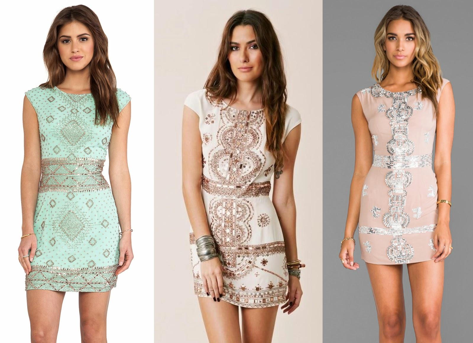 bc4f6209682 ... de roupas femininas. A empresa produz principalmente vestidos