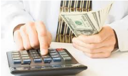 Payday Loans - The Benefits And Risks