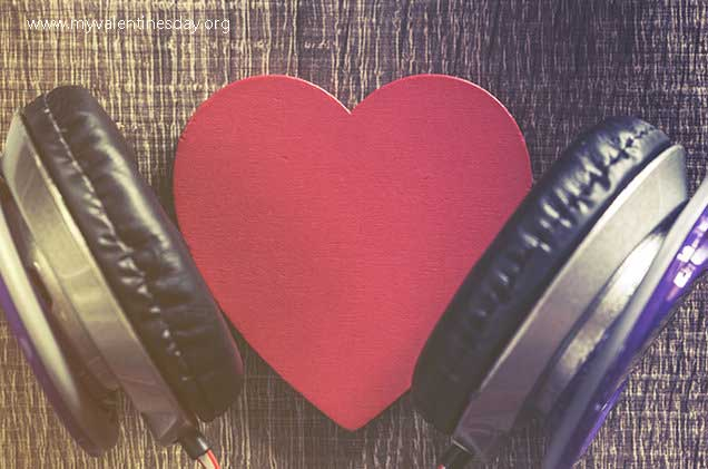 Lovers Day Songs