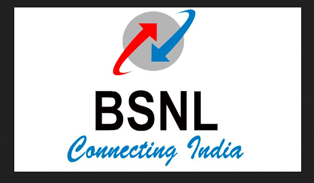 BSNL giving unlimited data and calls at 78 rupees